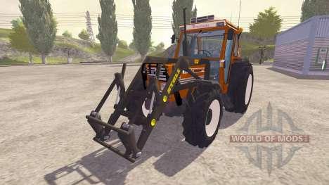 Fiat 90-90 v2.0 für Farming Simulator 2013
