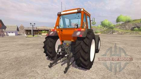 Fiat 100-90 für Farming Simulator 2013