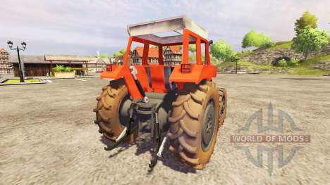 IMT 577 pour Farming Simulator 2013