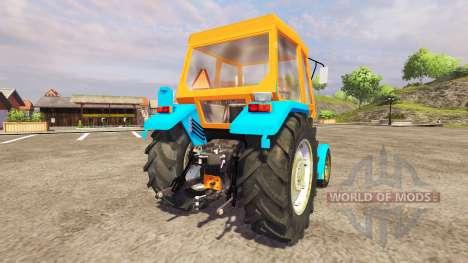 IMT 549 für Farming Simulator 2013