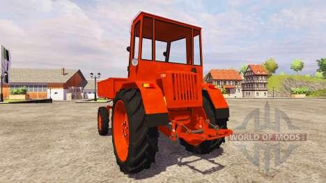 T-16M pour Farming Simulator 2013