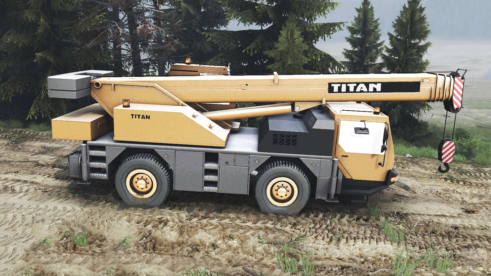 Image Result For Liebherr Cs Demo Mode