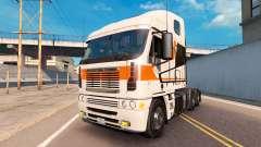 Freightliner Argosy v3.0