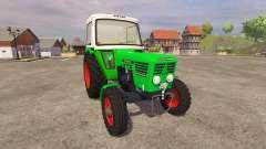 Deutz-Fahr 4506 v1.0