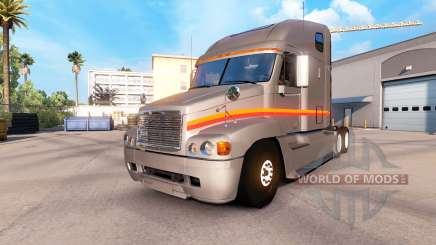 Freightliner Century pour American Truck Simulator