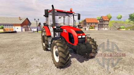 Zetor Proxima 8441 für Farming Simulator 2013