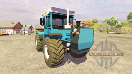 HTZ-17221 v2.0 für Farming Simulator 2013
