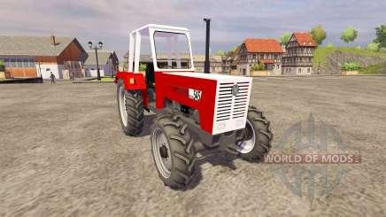 Steyr 545 für Farming Simulator 2013