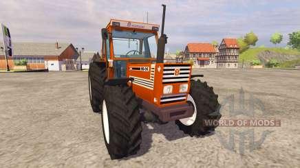 Fiat 100-90 pour Farming Simulator 2013