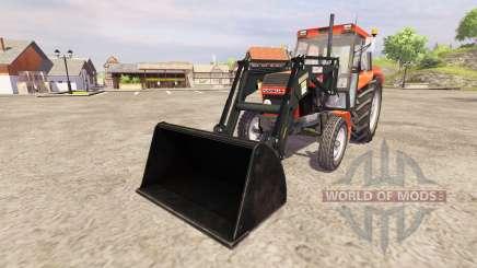 URSUS 912 FL für Farming Simulator 2013