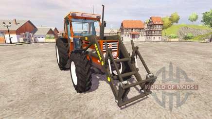 Fiatagri 110-90 für Farming Simulator 2013