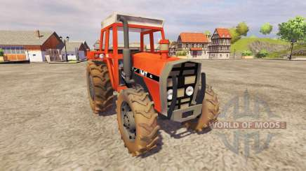 IMT 577 für Farming Simulator 2013