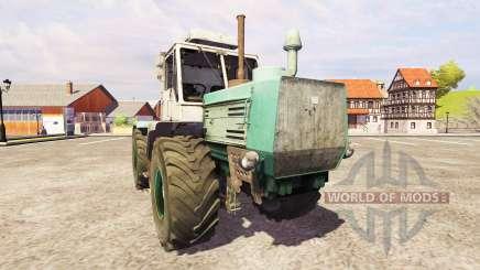 T-150K v1.1 pour Farming Simulator 2013