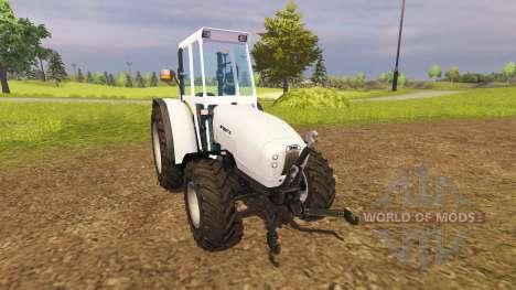 SAME Argon 3-75 für Farming Simulator 2013