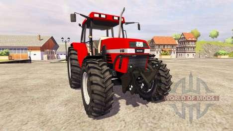 Case IH Maxxum 5150 FL v1.1 pour Farming Simulator 2013