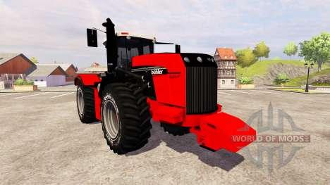 Buhler Versatile 535 für Farming Simulator 2013
