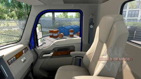 International WorkStar pour American Truck Simulator