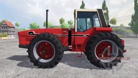 International Harvester 3588 für Farming Simulator 2013
