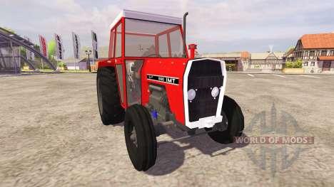 IMT 560 [pack] pour Farming Simulator 2013