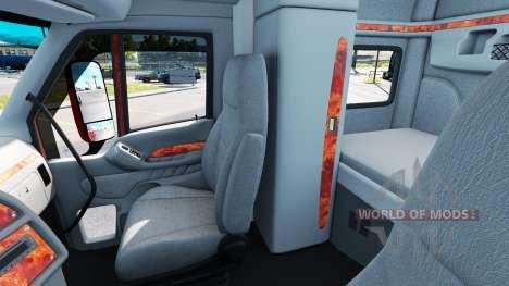 Peterbilt 387 [update] pour American Truck Simulator