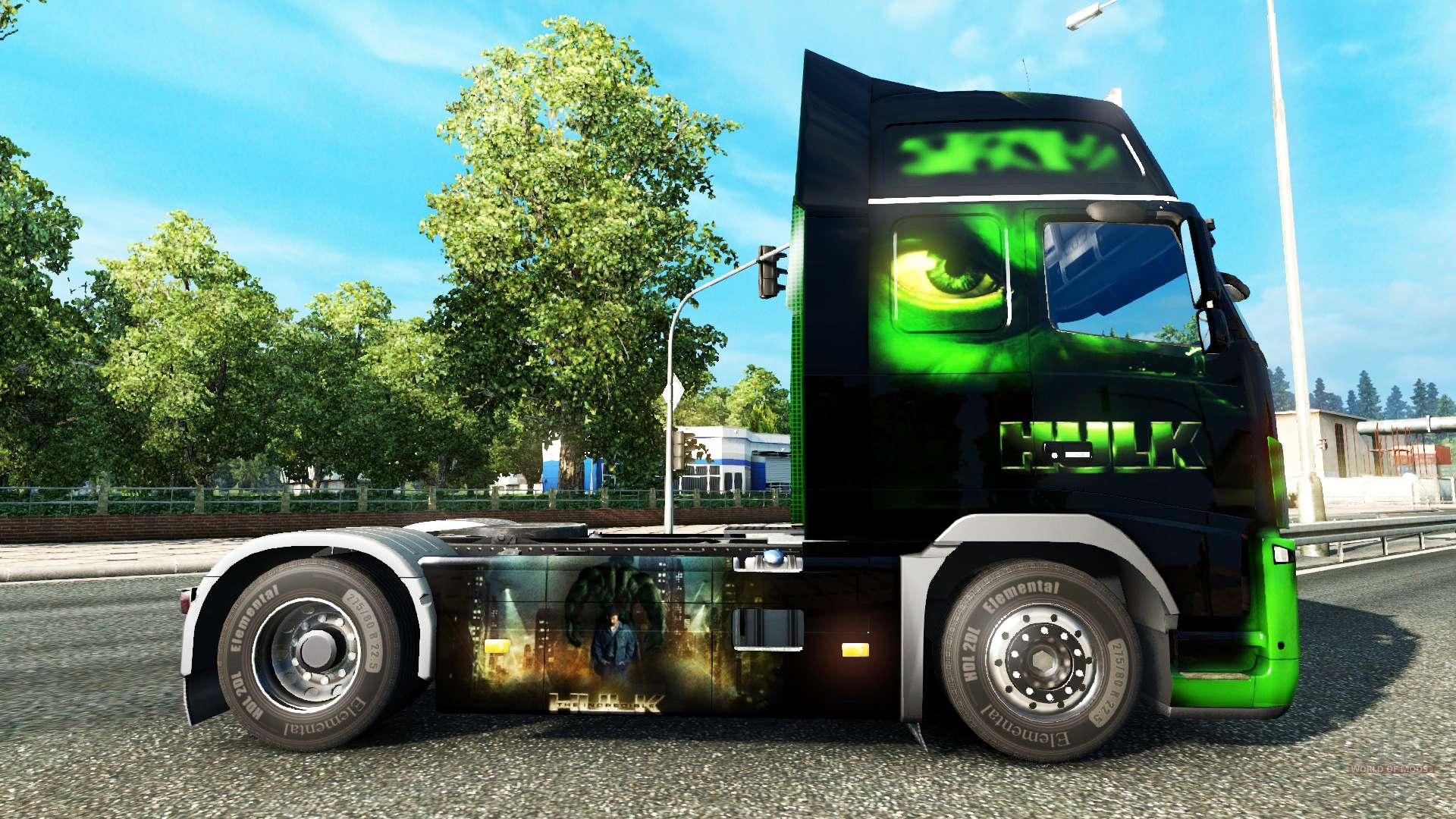 Les plus beau camion  190297-eurotrucks2-2016-03-04-23-23-23-797