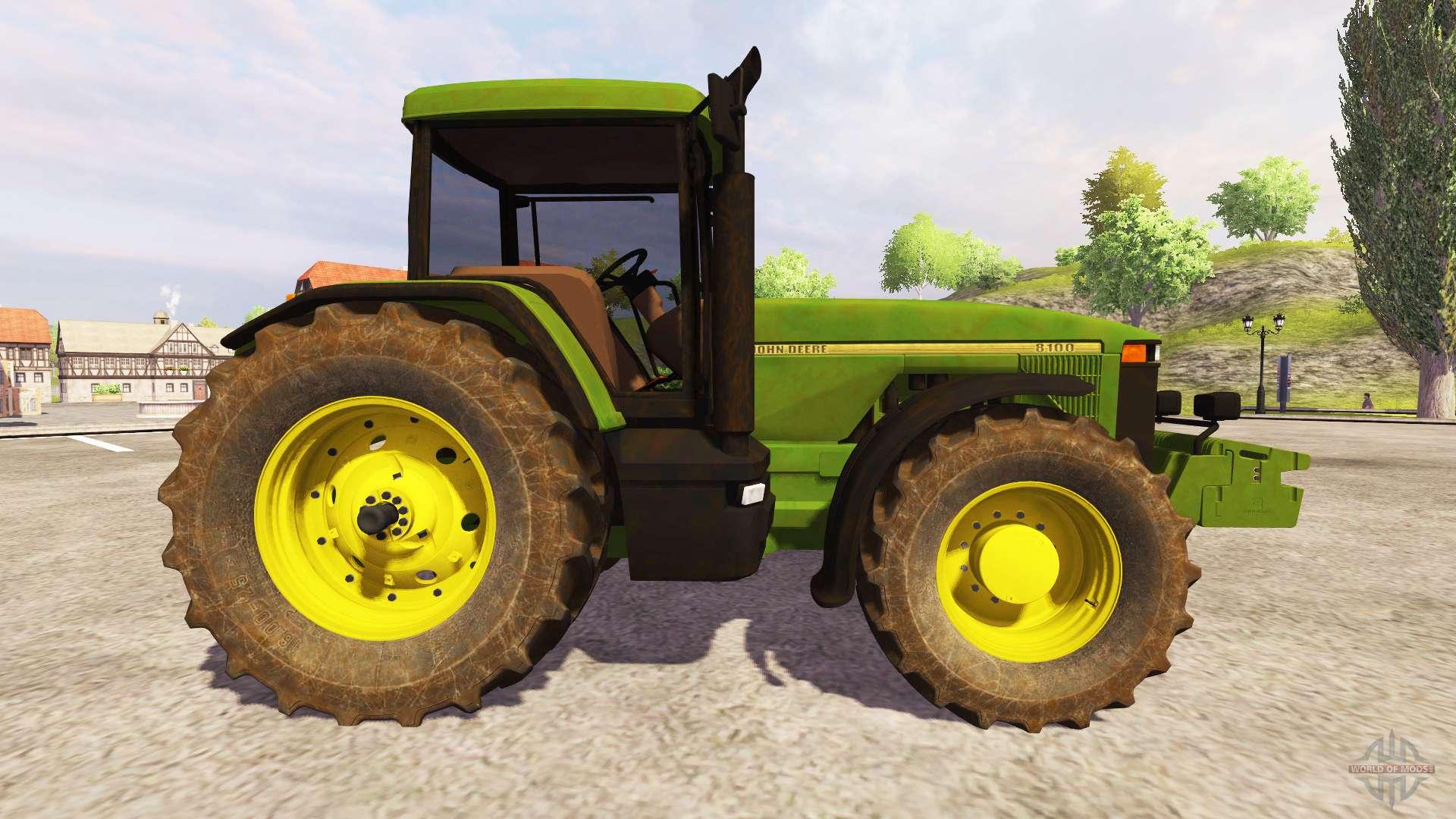 Купить трактор МТЗ 1523. Б/У или новый. Цены. Фото.