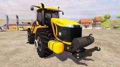 Challenger MT 955C v2.0