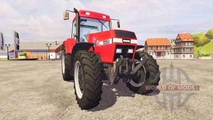 Case IH Magnum Pro 7250 v1.1 für Farming Simulator 2013