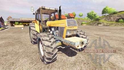 URSUS 1604 pour Farming Simulator 2013
