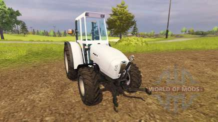 SAME Argon 3-75 für Farming Simulator 2013