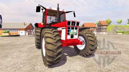 IHC 1055 XL für Farming Simulator 2013