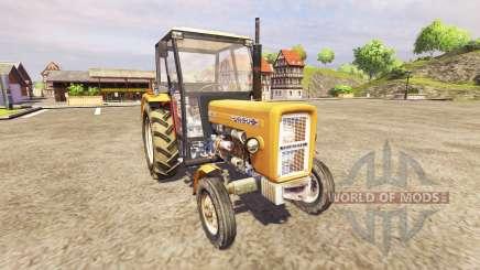 URSUS C-360 für Farming Simulator 2013