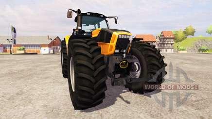 Deutz-Fahr Agrotron X 720 [utility] pour Farming Simulator 2013