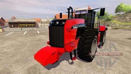 Versatile 535 pour Farming Simulator 2013