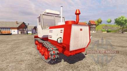 T-150-05-09 pour Farming Simulator 2013