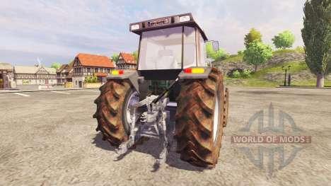 Massey Ferguson 3080 v2.2 für Farming Simulator 2013