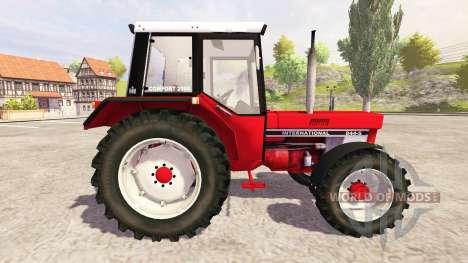 IHC 844-S v3.4 für Farming Simulator 2013