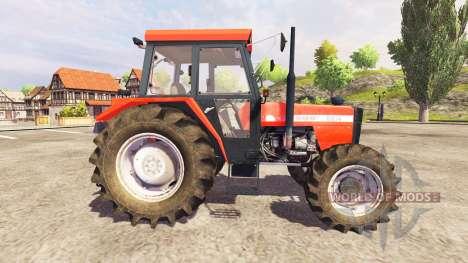 URSUS 5314 v2.0 für Farming Simulator 2013