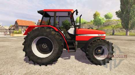 Case IH 5130 pour Farming Simulator 2013