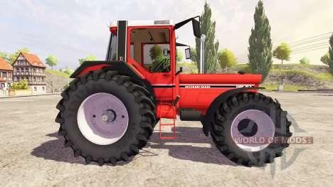 IHC 1455 XLA pour Farming Simulator 2013