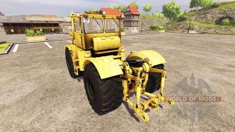 K-700A kirovec für Farming Simulator 2013