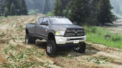 Dodge Ram 5500 dually 2012 [03.03.16]