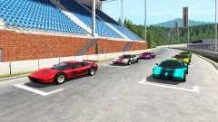 Hirochi Super Race v1.05