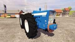 Ford County 1124 Super Six v3.0