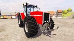 Massey Ferguson 8140 v2.0