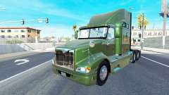 International Eagle 9400i für American Truck Simulator