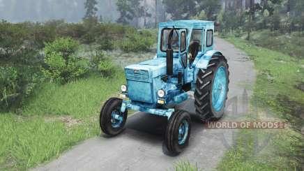 T-40 [bleu][03.03.16] pour Spin Tires