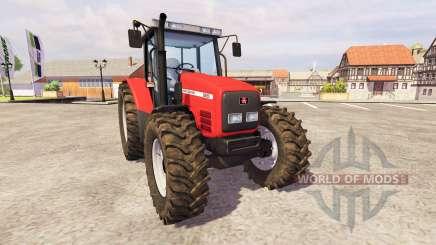 Massey Ferguson 6260 pour Farming Simulator 2013