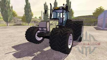 Valtra 900 für Farming Simulator 2013