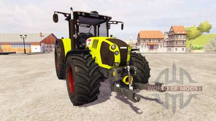 CLAAS Arion 620 für Farming Simulator 2013